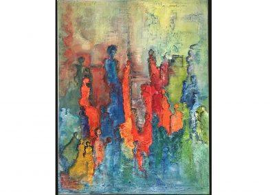 Online schilderijen bekijken